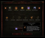 Crusader_Skills_Abilities_LH_025