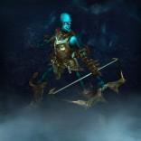 Diablo_3_reaper_of_souls_1