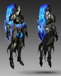 Diablo_3_reaper_of_souls_11