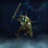 Diablo_3_reaper_of_souls_3