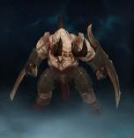 Diablo_3_reaper_of_souls_4