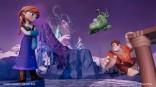 Disney Infinity - new - 112313 (5)