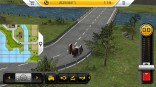 Farming_simulator_14_12