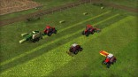 Farming_simulator_14_16