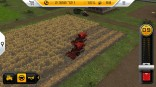 Farming_simulator_14_17