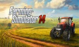Farming_simulator_14_19