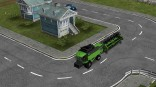 Farming_simulator_14_3