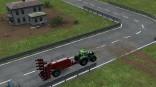 Farming_simulator_14_6