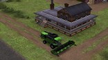 Farming_simulator_14_7