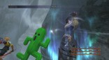 Final-Fantasy-X-X-2-HD-Remaster_2013_11-11-13_007