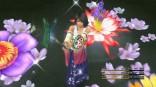 Final-Fantasy-X-X-2-HD-Remaster_2013_11-11-13_017