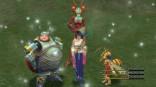 Final-Fantasy-X-X-2-HD-Remaster_2013_11-11-13_018