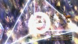 Final-Fantasy-X-X-2-HD-Remaster_2013_11-11-13_019
