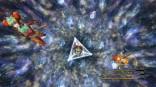 Final-Fantasy-X-X-2-HD-Remaster_2013_11-11-13_020
