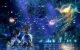 Final-Fantasy-X-X-2-HD-Remaster_2013_11-11-13_021