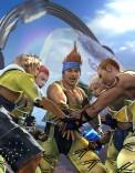 Final-Fantasy-X-X-2-HD-Remaster_2013_11-11-13_022