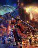 Final-Fantasy-X-X-2-HD-Remaster_2013_11-11-13_023