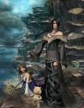 Final-Fantasy-X-X-2-HD-Remaster_2013_11-11-13_024
