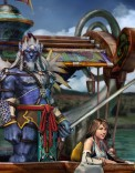 Final-Fantasy-X-X-2-HD-Remaster_2013_11-11-13_025