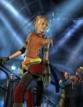 Final-Fantasy-X-X-2-HD-Remaster_2013_11-11-13_026