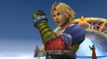 Final-Fantasy-X-X-2-HD-Remaster_2013_11-11-13_027