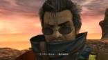Final-Fantasy-X-X-2-HD-Remaster_2013_11-11-13_028