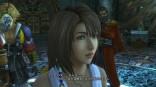 Final-Fantasy-X-X-2-HD-Remaster_2013_11-11-13_029