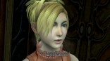 Final-Fantasy-X-X-2-HD-Remaster_2013_11-11-13_031
