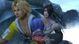 Final-Fantasy-X-X-2-HD-Remaster_2013_11-11-13_032
