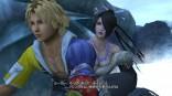 Final-Fantasy-X-X-2-HD-Remaster_2013_11-11-13_032