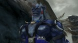 Final-Fantasy-X-X-2-HD-Remaster_2013_11-11-13_033