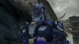 Final-Fantasy-X-X-2-HD-Remaster_2013_11-11-13_033