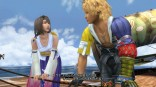 Final-Fantasy-X-X-2-HD-Remaster_2013_11-11-13_034