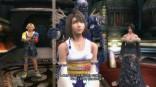 Final-Fantasy-X-X-2-HD-Remaster_2013_11-11-13_036