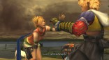 Final-Fantasy-X-X-2-HD-Remaster_2013_11-11-13_039