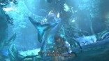 Final-Fantasy-X-X-2-HD-Remaster_2013_11-11-13_040