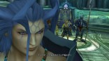 Final-Fantasy-X-X-2-HD-Remaster_2013_11-11-13_041