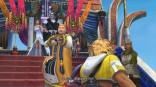Final-Fantasy-X-X-2-HD-Remaster_2013_11-11-13_042