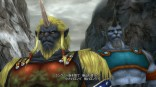 Final-Fantasy-X-X-2-HD-Remaster_2013_11-11-13_043