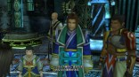 Final-Fantasy-X-X-2-HD-Remaster_2013_11-11-13_044