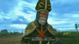 Final-Fantasy-X-X-2-HD-Remaster_2013_11-11-13_045