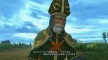 Final-Fantasy-X-X-2-HD-Remaster_2013_11-11-13_045