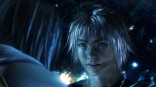 Final-Fantasy-X-X-2-HD-Remaster_2013_11-11-13_047
