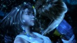 Final-Fantasy-X-X-2-HD-Remaster_2013_11-11-13_049