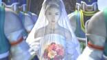 Final-Fantasy-X-X-2-HD-Remaster_2013_11-11-13_050