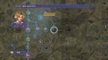 Final-Fantasy-X-X-2-HD-Remaster_2013_11-11-13_053