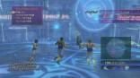Final-Fantasy-X-X-2-HD-Remaster_2013_11-11-13_057