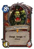 Grom_Hellscream