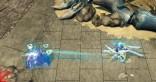 Infinite Crisis - Mecha Wonder Woman screenshot 04