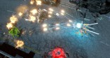 Infinite Crisis - Mecha Wonder Woman screenshot 07